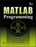 MATLAB Programming: B.B. Chaudhuri ,Y. Kirani Singh