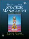 9788120332348: Essentials Of Strategic Management