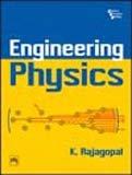 Engineering Physics: K. Rajagopal