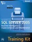 MCTS Self-Paced Training Kit Exam 70-445 Microsoft: Veerman
