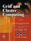 Grid and Cluster Computing: C.S.R. Prabhu