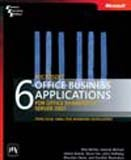 6 Microsoft Office Business Applications for Office SharePoint Server 2007: Barker