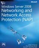Windows Server 2008 Networking and Network Access Protection (NAP): El Al. Davies