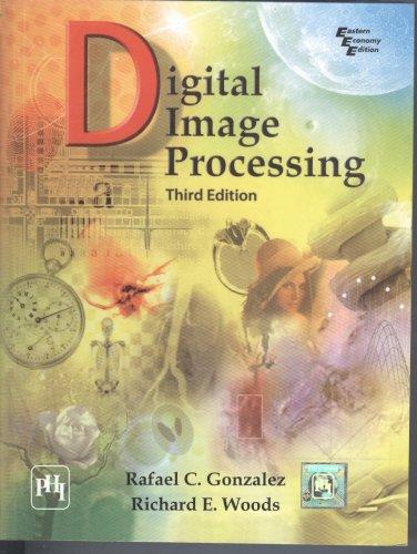 9788120336407: Digital Image Processing 3rd edition
