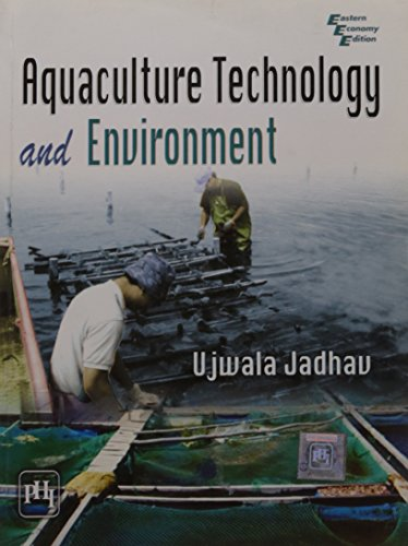 Aquaculture technology and environment by ujwala jadhav phi aquaculture technology and environment ujwala jadhav fandeluxe Images