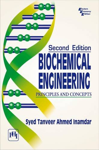 biochemical principles Chapter 13 principles of bioenergetics living cells and organisms must perform work to stay alive, to grow, and to reproduce themselves the ability to harness energy from various sources and to channel it into biological work is a fundamental property of all living organisms it must have been acquired very early in the process of cellular evolution.