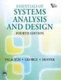 9788120338388: Essentials of System Analysis and Design (4th Edition)
