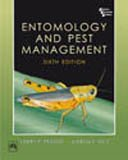 9788120338869: Entomology and Pest Management