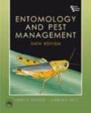 9788120338869: Entomology and Pest Management
