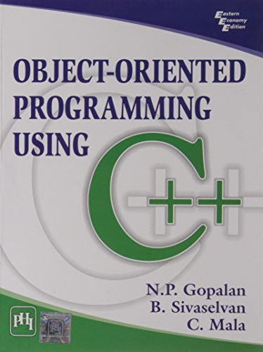 9788120339231: Object-oriented Analysis and Design Using Umlan