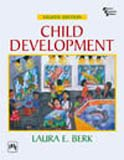 9788120340626: Child Development (8th Edition) (International Edition) Edition: Eigth