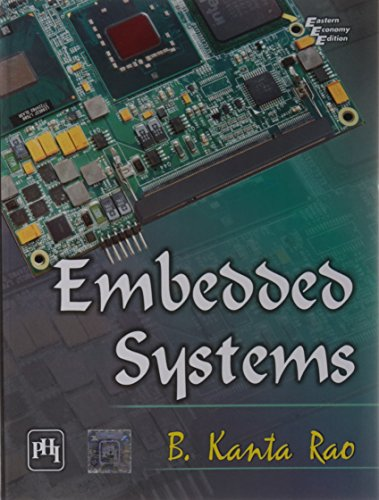 EMBEDDED SYSTEMS: RAO