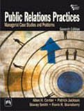 Public Relations Practices: Managerial Case Studies and: Patrick Jackson, Stacey