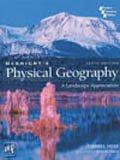 Mcknight's Physical Geography a Landscape Appreciation Tenth: Hess & Tasa