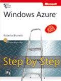 9788120344617: Windows Azure Step by Step