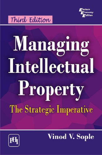 the intellectual imperative Imperative definition is - of, relating to, or constituting the grammatical mood that expresses the will to influence the behavior of another how to use imperative in a sentence synonym discussion of imperative.
