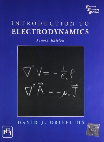 9788120347762: Introduction to Electrodynamics