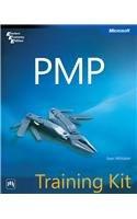 9788120349216: Pmp Training Kit