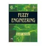 Fuzzy Engineering: Bart Kosko