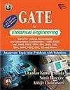 Gate For Electrical Engineering 2017: Abhijit Chakrabarti ,Chandan