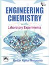9788120351585: Engineering Chemistry With Laboratory Experiments