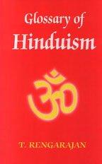 Glossary of Hinduism: T. Rangarajan