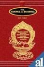 The Gospel of Buddha: Paul Carus