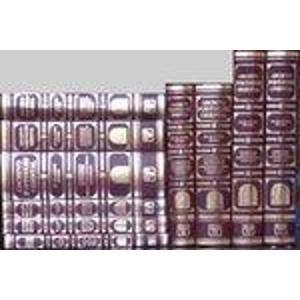 9788120607774: Archivo Portuguese Oriental in Six Fasciculo Em 10 Parties