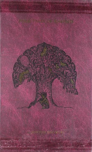 9788120609266: Folk-Tales of Kashmir