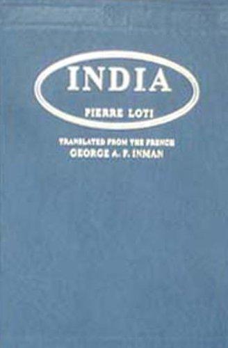 9788120610590: India