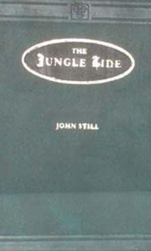 The Jungle Tide (8120613376) by John Still