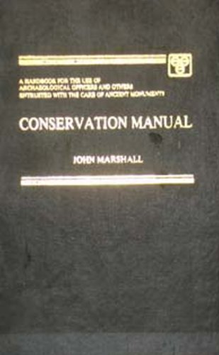 The Conversation Manual: A Collection of 670: G.T. Plunkett