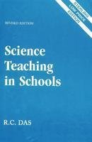9788120700406: Science Teaching in Schools