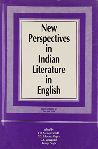 indian english literature essay Essay on indian writing in english english is a foreign language but since the british came to india the language has had an impact on several fields—in education, literary effort and as a medium of communication indian english literature refers to that body of work by writers from india, who.
