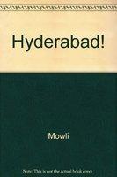 9788120717626: Hyderabad!