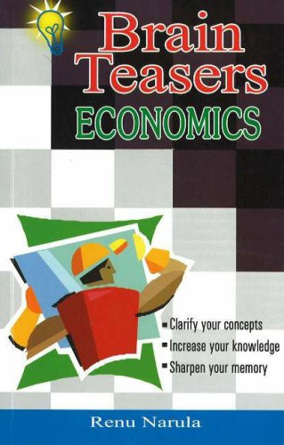Brain Teasers Ravi Narula Ebook