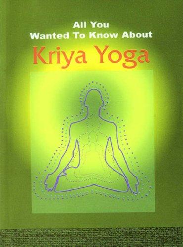 Ravindra Kumar Swami Atmananda Abebooks