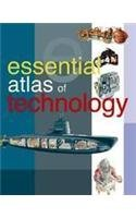 Essential Atlas of Technology