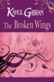 the broken wings Скачай mr mister broken wings и bryan adams broken wings gloria gaynor — broken wings (gloria gaynor: the survivor 2014) 05:11.