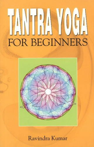 9788120752306: Tantra Yoga for Beginners (Exercise Workout Books)