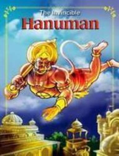 hanumans story of triumph and redemption Vouchers are not available until warranty registration is complete vouchers will be available for a total value of following warranty registration.