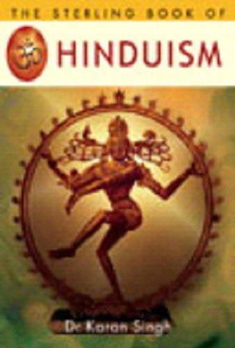 Hinduism: Singh, Karan