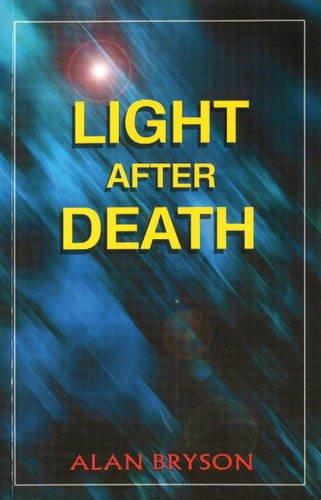9788120783553: Light After Death