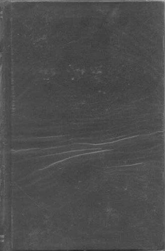 Jaina Sutras, Volume 22 (Part 1: Jainism),: F. Max Muller