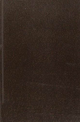 9788120801257: Pahlavi Texts Pt 3 (SBE Vol. 24): Parsis (Sacred Books of the East) (v. 3)