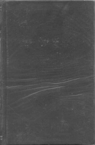 Vedic Hymns Two volumes. Part I Hymns: Muller, F. Max