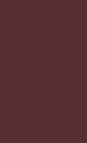 9788120801417: Texts of Taoism: Writings of Kwang-Zze v.2: Writings of Kwang-Zze Vol 2 (Sacred Books of the East)