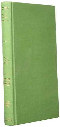 The Kurma Purana, Part 2, (Ancient Indian Tradition and Mythology Series, Vol. XXI): J.L. Shastri
