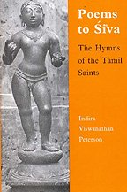 9788120807846: Poems to Siva: The Hymns of the Tamil Saints
