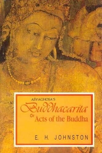 9788120808102: The Sacred Marriage of a Hindu Goddess
